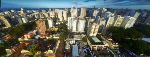 Terreno En Ventaen Distrito Nacional, Paraiso, Republica Dominicana, DO RAH: 17-1368
