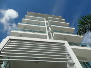 Apartamento En Alquileren Distrito Nacional, Piantini, Republica Dominicana, DO RAH: 17-1374