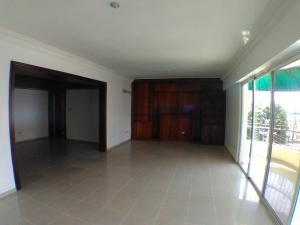 Apartamento En Alquileren Santo Domingo, Bella Vista, Republica Dominicana, DO RAH: 17-1385