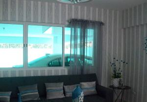 Apartamento En Ventaen Santo Domingo Dtto Nacional, Evaristo Morales, Republica Dominicana, DO RAH: 17-1398