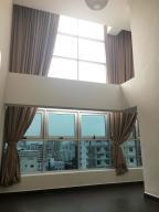 Apartamento En Alquileren Distrito Nacional, Piantini, Republica Dominicana, DO RAH: 17-1406