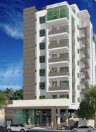 Apartamento En Ventaen Santo Domingo, Paraiso, Republica Dominicana, DO RAH: 18-9