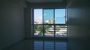 Apartamento En Ventaen Santo Domingo Dtto Nacional, Piantini, Republica Dominicana, DO RAH: 18-16
