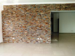Apartamento En Ventaen Santo Domingo, Evaristo Morales, Republica Dominicana, DO RAH: 18-40
