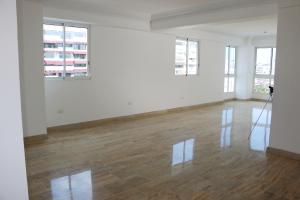 Apartamento En Alquileren Distrito Nacional, Naco, Republica Dominicana, DO RAH: 18-45