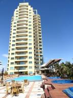 Apartamento En Ventaen Distrito Nacional, Gazcue, Republica Dominicana, DO RAH: 18-49