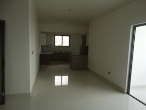 Apartamento En Ventaen Santo Domingo, Piantini, Republica Dominicana, DO RAH: 17-1293
