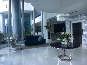 Apartamento En Ventaen Distrito Nacional, Los Cacicazgos, Republica Dominicana, DO RAH: 18-101