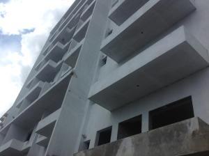 Apartamento En Ventaen Santo Domingo Dtto Nacional, Bella Vista, Republica Dominicana, DO RAH: 17-116