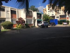 Terreno En Ventaen Distrito Nacional, La Esperilla, Republica Dominicana, DO RAH: 18-133