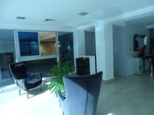 Apartamento En Ventaen Distrito Nacional, Los Cacicazgos, Republica Dominicana, DO RAH: 18-187