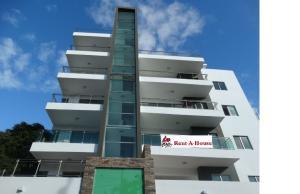 Apartamento En Ventaen Distrito Nacional, Mirador Norte, Republica Dominicana, DO RAH: 18-195