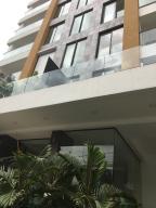 Apartamento En Ventaen Distrito Nacional, Piantini, Republica Dominicana, DO RAH: 18-199