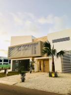 Casa En Ventaen San Rafael Del Yuma, Bayahibe, Republica Dominicana, DO RAH: 18-240