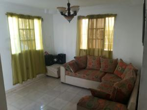 Apartamento En Ventaen Santo Domingo Norte, Villa Mella, Republica Dominicana, DO RAH: 18-223