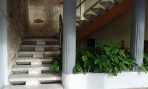 Oficina En Alquileren Santo Domingo, Paraiso, Republica Dominicana, DO RAH: 18-235