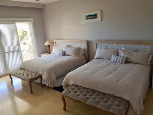 Apartamento En Ventaen San Rafael Del Yuma, Boca De Yuma, Republica Dominicana, DO RAH: 18-244
