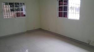 Apartamento En Alquileren Santo Domingo, Bella Vista, Republica Dominicana, DO RAH: 18-238