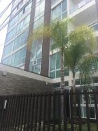 Apartamento En Alquileren Santo Domingo, Mirador Sur, Republica Dominicana, DO RAH: 18-258