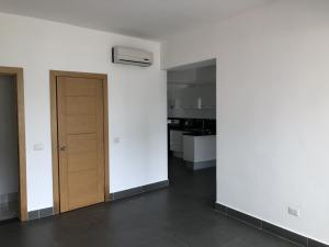 Apartamento En Alquileren Santo Domingo, Piantini, Republica Dominicana, DO RAH: 18-265