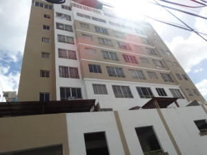 Apartamento En Alquileren Santo Domingo, Naco, Republica Dominicana, DO RAH: 18-270