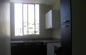 Apartamento En Alquileren Santo Domingo, Naco, Republica Dominicana, DO RAH: 18-274
