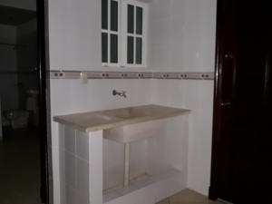 Apartamento En Ventaen Santo Domingo, Bella Vista, Republica Dominicana, DO RAH: 18-279