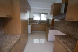 Apartamento En Alquileren Santo Domingo, Paraiso, Republica Dominicana, DO RAH: 18-281