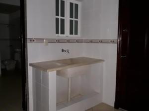 Apartamento En Alquileren Santo Domingo, Bella Vista, Republica Dominicana, DO RAH: 18-284