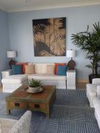 Apartamento En Ventaen San Rafael Del Yuma, Boca De Yuma, Republica Dominicana, DO RAH: 18-291