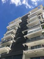 Apartamento En Ventaen Santo Domingo Dtto Nacional, Paraiso, Republica Dominicana, DO RAH: 18-305