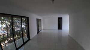Apartamento En Alquileren Santo Domingo Dtto Nacional, Evaristo Morales, Republica Dominicana, DO RAH: 18-308