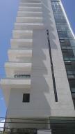 Apartamento En Ventaen Santo Domingo, Piantini, Republica Dominicana, DO RAH: 18-311