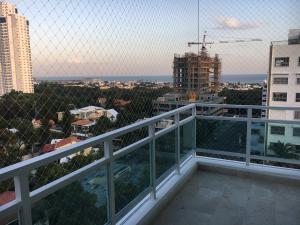 Apartamento En Ventaen Santo Domingo, Los Cacicazgos, Republica Dominicana, DO RAH: 18-320