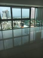 Apartamento En Alquileren Santo Domingo, Los Cacicazgos, Republica Dominicana, DO RAH: 18-321