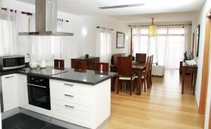 Apartamento En Ventaen Juan Dolio, Guavaberry, Republica Dominicana, DO RAH: 18-326