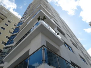 Apartamento En Ventaen Santo Domingo, Piantini, Republica Dominicana, DO RAH: 18-332