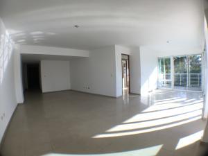 Apartamento En Alquileren Distrito Nacional, El Vergel, Republica Dominicana, DO RAH: 18-338
