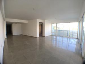 Apartamento En Alquileren Santo Domingo, Esperilla, Republica Dominicana, DO RAH: 18-341