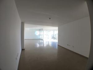 Apartamento En Alquileren Distrito Nacional, El Vergel, Republica Dominicana, DO RAH: 18-346