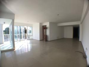 Apartamento En Ventaen Distrito Nacional, El Vergel, Republica Dominicana, DO RAH: 18-344