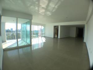 Apartamento En Ventaen Distrito Nacional, La Esperilla, Republica Dominicana, DO RAH: 18-345