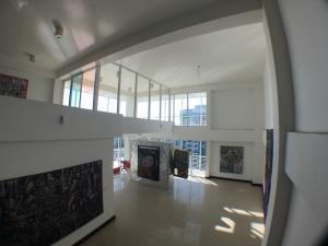 Apartamento En Ventaen Distrito Nacional, La Esperilla, Republica Dominicana, DO RAH: 18-349