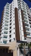 Apartamento En Alquileren Santo Domingo, Esperilla, Republica Dominicana, DO RAH: 18-352
