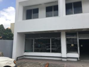 Local Comercial En Alquileren Santo Domingo, Serralles, Republica Dominicana, DO RAH: 18-362
