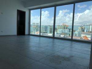 Apartamento En Ventaen Santo Domingo, Serralles, Republica Dominicana, DO RAH: 18-373