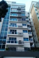 Apartamento En Ventaen Santo Domingo, Bella Vista, Republica Dominicana, DO RAH: 18-374