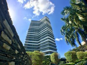 Apartamento En Ventaen Distrito Nacional, La Esperilla, Republica Dominicana, DO RAH: 18-378