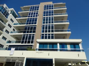 Apartamento En Ventaen Santo Domingo, Los Cacicazgos, Republica Dominicana, DO RAH: 18-382
