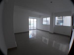 Apartamento En Ventaen Santo Domingo, Bella Vista, Republica Dominicana, DO RAH: 18-383